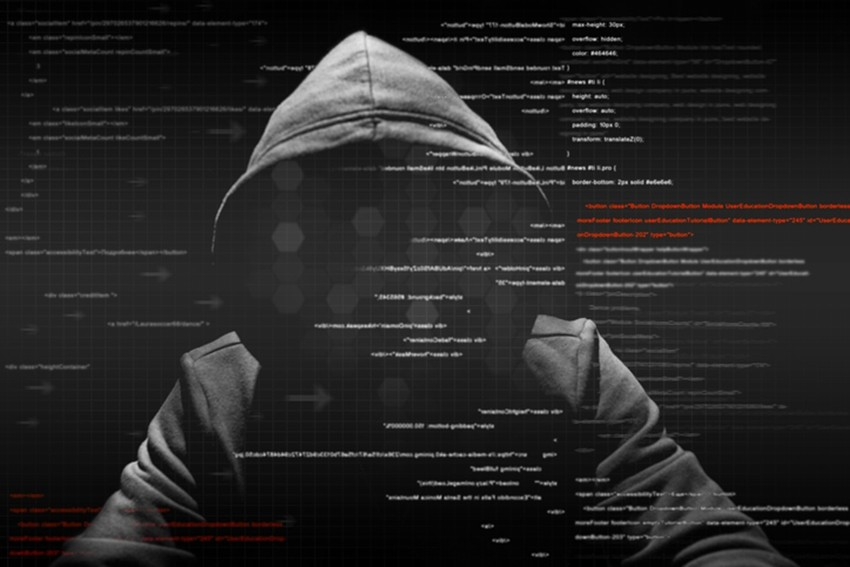 예측불허의 끊임없는 기업 네트워크 공격…DNS로 원천봉쇄한다