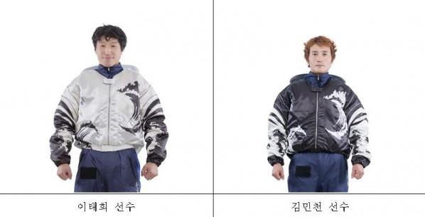 경정 최고참 선수 이름값, 이태희 김민천