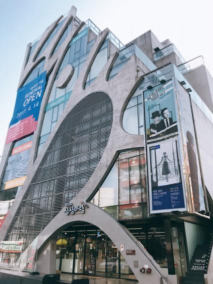 KT&G, '제12회 대단한 단편영화제' 출품작 공모