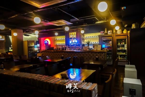 강남역 분위기 좋은 술집 '미소 다이닝' 오픈 이벤트 진행