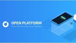 {htmlspecialchars(오픈(OPEN), '플랫폼(Platform)과 체인(Chain)'을 핵심 기술로 개발)}