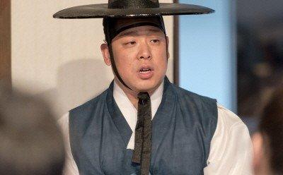 [ET-ENT 국악] 한옥콘서트 산조 '대금 김선호' 몰입한 채로 빠져나오지 않는 35분 동안의 울림과 떨림