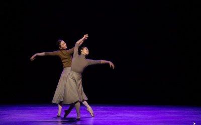 [ET-ENT 발레] 대한민국발레축제(7) 임혜경 Le Ballet '이야기가 있는 발레 Part 2' 음악의 시각화, 이야기가 있는 발레의 대중화