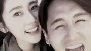 추자현, 많은 이들이 염려 하고 있는 '건강'...우효광과 낳은 아들까지 시선집중