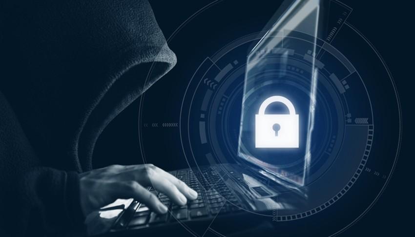 6∙13 지방 선거에 예상되는 사이버 공격
