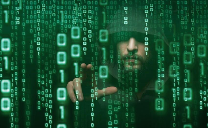 암호화폐 거래소 코인레일 해킹 당해 400억 피해… 거래소 보안 왜 자꾸 뚫리나?