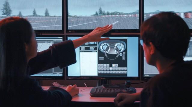 현대모비스, 2025년까지 소프트웨어 인력 다섯 배로 늘린다