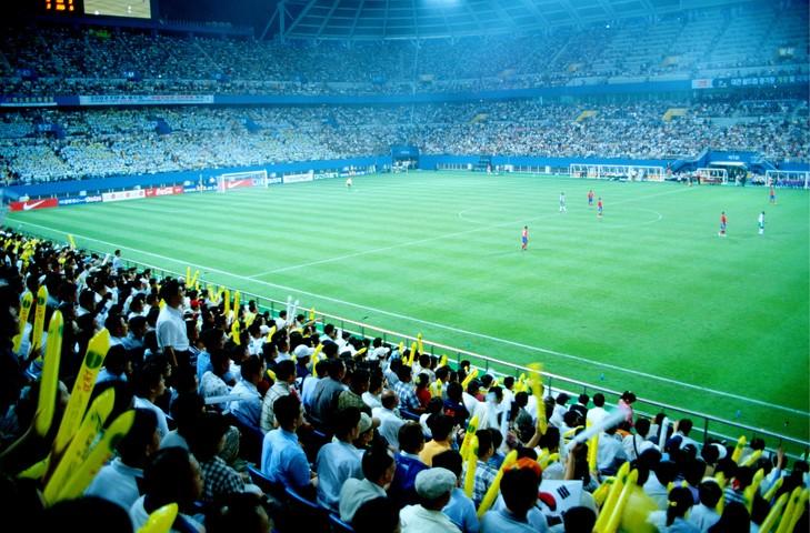 월드컵 기간중에는 건강수칙에 유념해야 한다.  사진=게티이미지