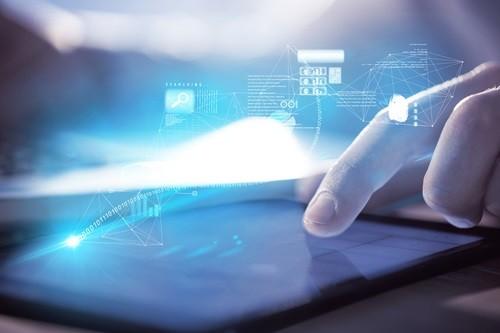 네오시스템즈, 국내 최초 커뮤니티 통한 화물운송정보 공유 기술 관련 특허 취득