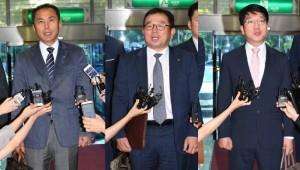 '자존심'+'증분 부담 감소'가 경매 조기 종료 막았다