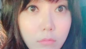 """""""오사카 전철 대폭지연"""" 하지영, 일본 오사카 지진 실시간 교통상황 공유"""