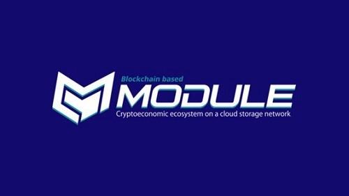 모듈, 비공개 프리세일에서 200만 달러 상당의 MODL 토큰 판매 성공