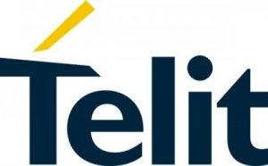 텔릿, 글로벌 LTE Cat M1 및 NB-IoT 지원하는 IoT 모듈 'ME910C1-WW' 선보여