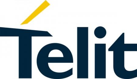사물인터넷(IoT) 모듈 및 플랫폼 서비스 전문 글로벌 기업 '텔릿(Telit)'이 다양한 국가에서 사용되는 IoT 애플리케이션의 니즈를 충족하는 IoT 모듈 'ME910C1-WW'를 최근 선보였다고 19일 밝혔다. 사진=텔릿 제공
