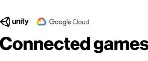 유니티, 구글 클라우드와 제휴…커넥티드 게임 개발 지원
