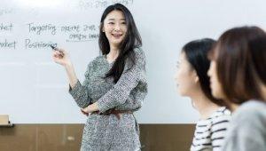 종로여성인력개발센터, 다양한 직종의 서울시 무료교육 운영