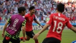 독일 반응, 대체적으로 냉담...韓 승리는 승점 3점 그 이상의 빛나는 가치