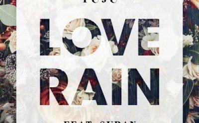 [ET-ENT 스테이지] 'LOVE RAIN' 여자친구 유주 특유의 음색이 돋보이는 정서와 가사전달력