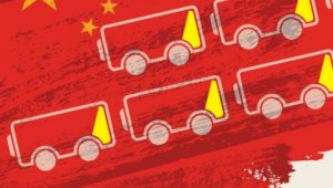 '차이나 배터리의 역습'...CATL, BMW와 1조원 규모 공급 계약