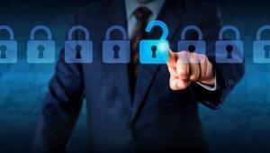 '뚫리기 쉬운 기업 네트워크, 최선의 보안책' 온라인 세미나 열려