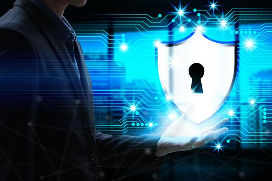사이버 공격에 취약한 기업 방화벽, 최선의 보안책을 찾아라