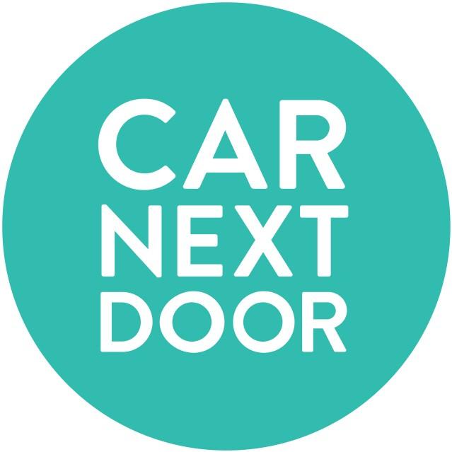 현대차, 호주 차량 공유 업체 '카 넥스트 도어'에 투자
