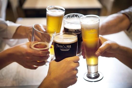 """맥주 종량제 전환, 업계의 반응은? """"환영한다"""""""