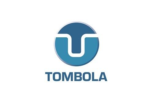 톰볼라코인, 이오스 블록체인 기반의 게임 플랫폼 선보여