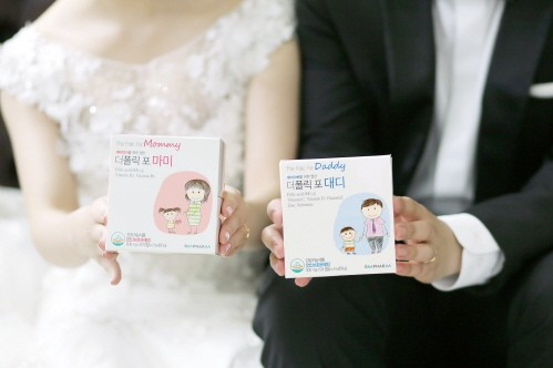 사진=지엠팜 제공