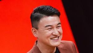 박중훈, '미우새' 모벤져스 사로잡은 특급 입담
