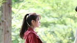 한효주 나이, 강동원과 열애설 보다 뜨거운 관심 '눈길'