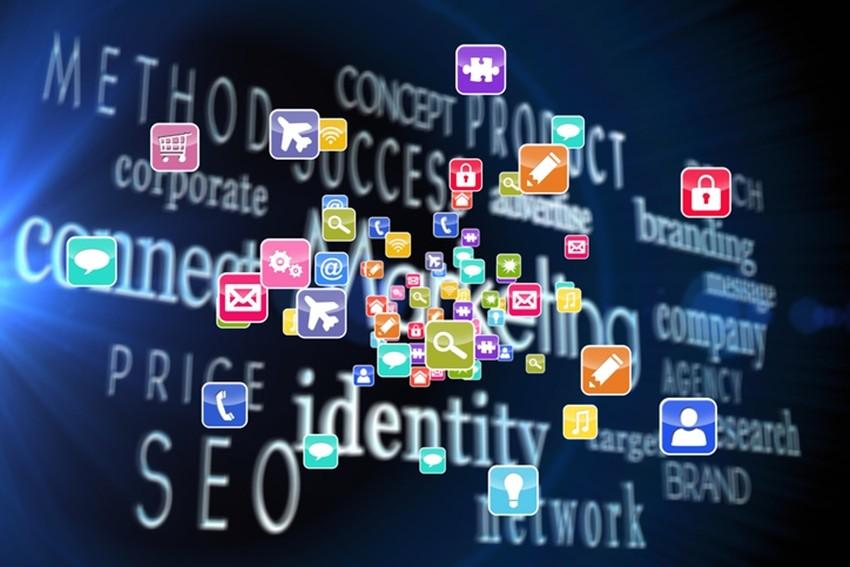 [소윤석의 브랜딩 전략] 디지털 마케팅은 디테일 마케팅이다