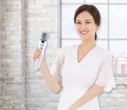코지마, 신제품 핸디마사지기 '매직(CMH-1000)' 출시, 대형마트 입점
