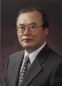 KBS교향악단은 제3대 이사장에 김정수 제이에스앤에프 대표이사 회장(사진)을 7월 11일자로 선임한다고 9일 밝혔다. 사진=KBS교향악단 제공