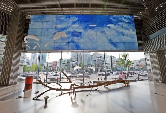 현대 모터스튜디오 서울, 새로운 문화ㆍ예술 프로그램 마련