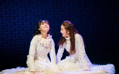 """[ET-ENT 인터뷰] 믿고 보는 창작집단 LAS 이기쁨 연출, """"줄리엣과 줄리엣이 사랑에 빠지다?"""""""