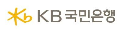 KB국민은행, GS25와 'ATM 무료 입출금' 등 업무협약 체결