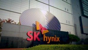 SK하이닉스, 중국 파운드리 생산기지 건설… 신규법인 지분 50.1% 확보