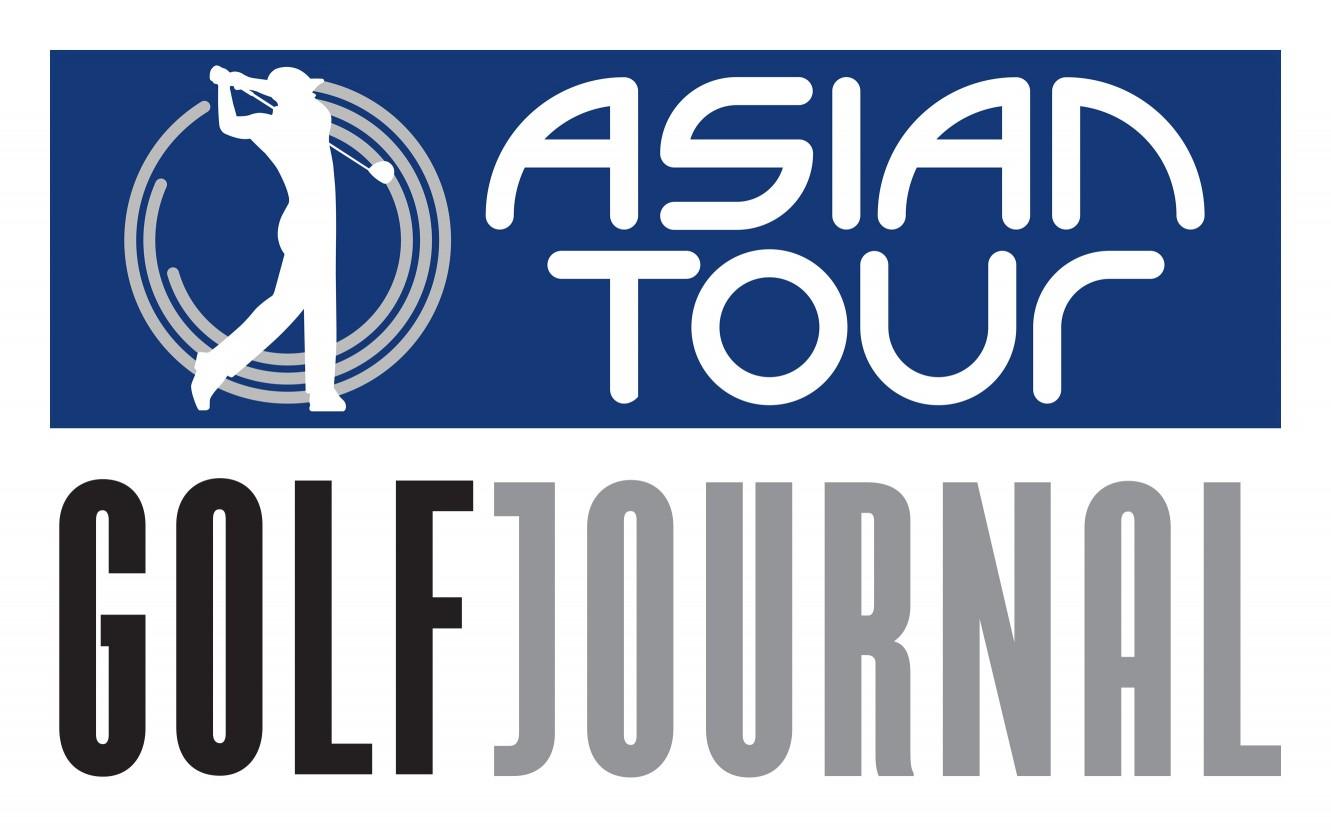 골프저널, 아시안 투어와 미디어 파트너십 체결