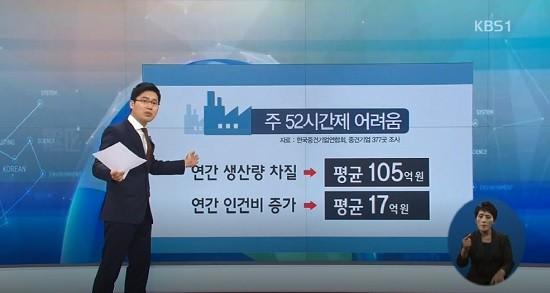 사진 = KBS 뉴스