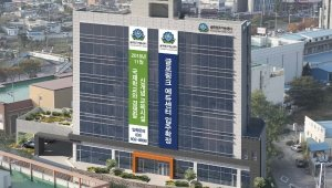 글로링크에듀센터 순천광양국제캠퍼스 학부모입학설명회 개최