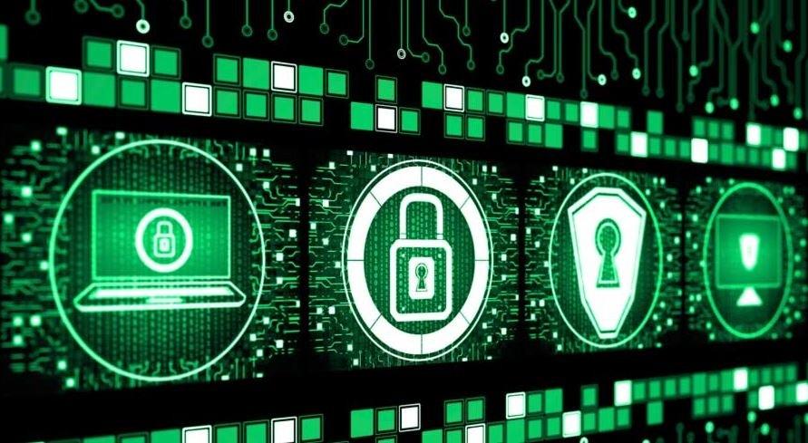 '스마트 팩토리' 지키려면 설계부터 운영까지 사이버보안 강화가 최우선