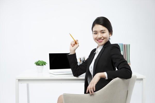 한국사이버진흥원, 온라인 법정의무교육 제공