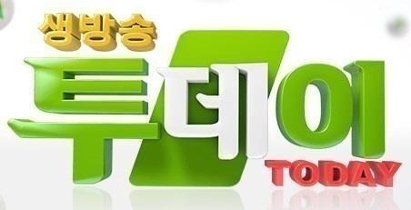 '생방송투데이' 여름 수제비, 얼큰 vs 들깨 수제비 '선택할 수 없는 맛'