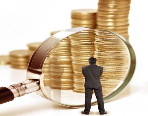 온라인전용펀드 '8조원 돌파', 6개월만에 2조원 급증...펀드도 온라인시대