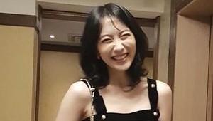 """강지영, 팬들 향해 깜짝 인사 """"반가웠어요"""""""