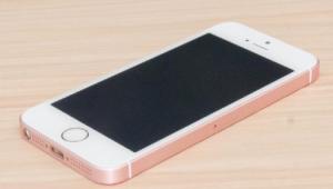 애플 아이폰3종&아이패드2종 출시 예상…아이폰8,플러스,X,7,6S,SE 등 재고 조정 전략