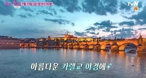 사진=tvN '꽃보다 할배'
