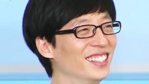 """유재석, FNC와 재계약 """"서로에 대한 두터운 신의가 재계약의 바탕"""""""