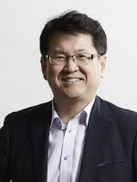 강만구 서울산업진흥원(SBA) 신직업교육팀장